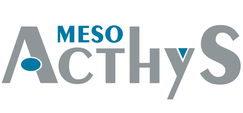 Pathys Logo