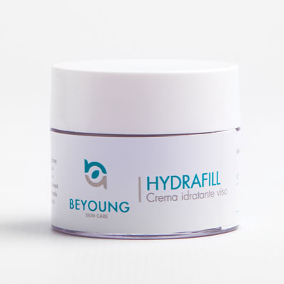 kosmedica hydrafill viso